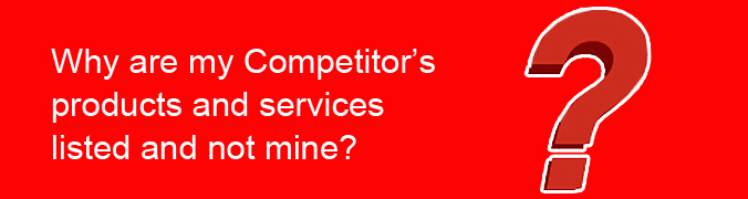 competitor-products-banner