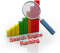 search-engine-ranking