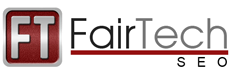 FairTech Search Engine Optimization